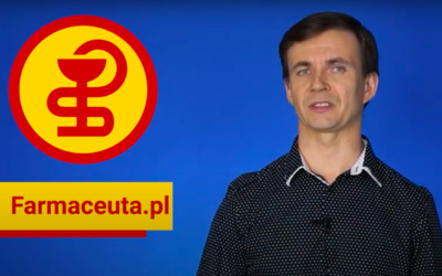Profesjonalni farmaceuci – konta farmaceuta.pl