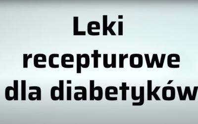 27.06 – Światowy Dzień Walki z Cukrzycą