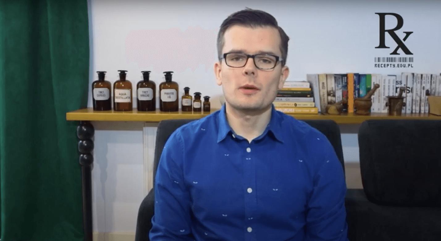 Farmaceuta z koroną – jak to wygląda w praktyce?