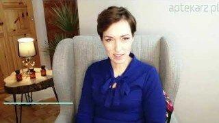 Furagina - powtórka z farmakoterapii, szczególne grupy