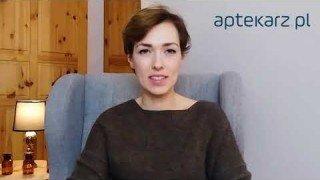 Parenting w aptece - metformina a ciąża i laktacja