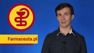 Profesjonalni farmaceuci - konta farmaceuta.pl