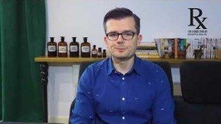 Farmaceuta z koroną - jak to wygląda w praktyce?