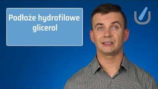 Hydrokortyzon - minuta z receptura.pl