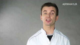 Flegamina - 30 sekund o leku